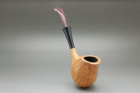 Drop Rudegar G. Penzo Pipe4