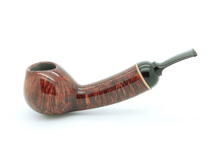 Free Form Rudegar G. Penzo Pipe1