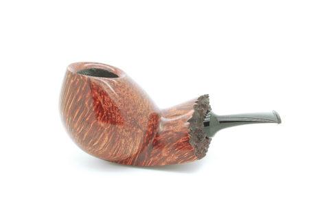 Pesciolino Rudegar G. Penzo Pipe1