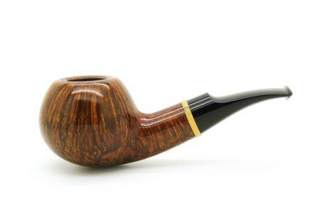 Rudegar G. Penzo Pipe1