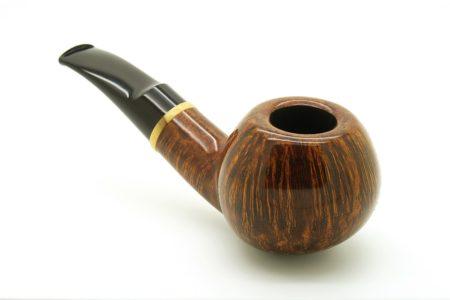 Rudegar G. Penzo Pipe4